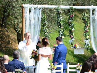 Graceevent World ® Wedding & Event Design 3