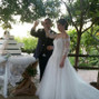 le nozze di Marina Nigrelli e Azienda Agrituristica Bergi 7