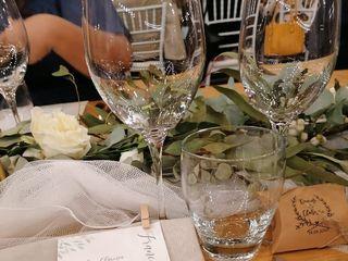 Life & Style Wedding 2