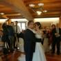 le nozze di Marina Nigrelli e Azienda Agrituristica Bergi 10