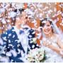 le nozze di Maria Vincitorio e CiancaPhoto 7
