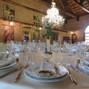 le nozze di Erika Marangi e Ristorante Villa Cavriani  13