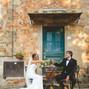 le nozze di Valentina e Attimi e Secoli Fotografia e Video 11