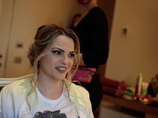 Maddalena MakeUp & Hair 4