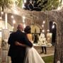 le nozze di Stefania e Masseria Appidè 11