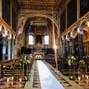 Le nozze di Francesco e Wow Wedding 19