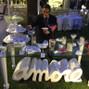 Lo Smeraldo Royal Weddings & Events 18