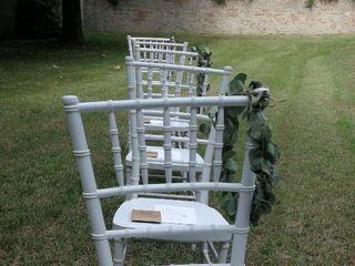 Life & Style Wedding 5