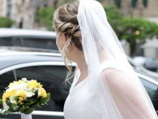 Maddalena MakeUp & Hair 5