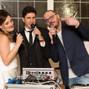 le nozze di Giada Marchionni e Alex Tamburini Musica dal vivo e Deejay Set 1