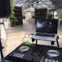 le nozze di Ricardo Avella e DarioDj Professional Wedding&Event DJ 6