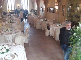 Villa Vivaldi 2