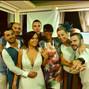 Le nozze di Lucia Argento  e Mike Solo 6