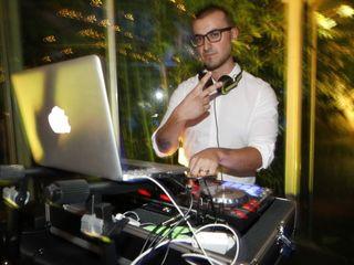 DarioDj Professional Wedding&Event DJ 2