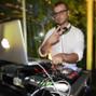 le nozze di Ricardo Avella e DarioDj Professional Wedding&Event DJ 7