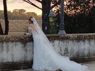 Luisa Spose Caltagirone 3