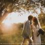 le nozze di Ilaria e Sisca Fotografie 16