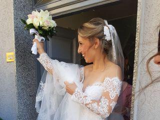 Luisa Spose Caltagirone 4