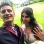 Le nozze di Valeria Tarsia e Kreativa Eventi 15