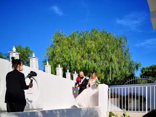 Villa Carafa 1