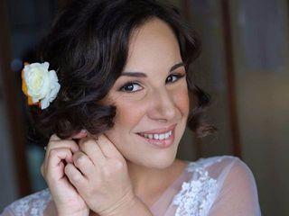 Maria Serena Magliulo 3