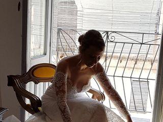 Luisa Spose Caltagirone 5