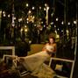 La Fioraia Shabby Home & Flowers 20