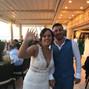 Le nozze di Lucia Argento  e Mike Solo 9