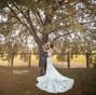 le nozze di Luca Salvati e Villa Lea 3