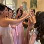 Le nozze di Valeria Tarsia e Kreativa Eventi 16