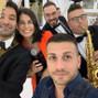 Le nozze di Silvia Ariodante e Fortunato Eventi 8