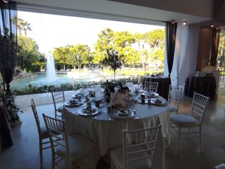 Villa Carafa 2