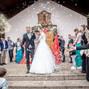 Le nozze di Anna Trevisan e Phaolo Studio Videofotografico 6