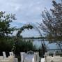 le nozze di Irene Soffritti e Anaphalis Creazioni ed Eventi 13