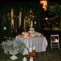 La Fioraia Shabby Home & Flowers 25