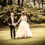 Le nozze di Anna Trevisan e Phaolo Studio Videofotografico 7