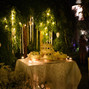 La Fioraia Shabby Home & Flowers 26