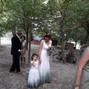 le nozze di Giulia Gaggero e La Sposa Dipinta 11