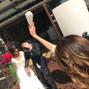 le nozze di Jessica Piancastelli e Dogana Veneta 21