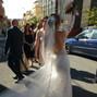 le nozze di Francesca e Luisa Spose Caltagirone 16