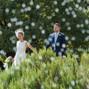 Le nozze di Annalisa e Angelo De Leo wedding photographer 34