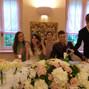 Le nozze di Valeria Tarsia e Kreativa Eventi 20