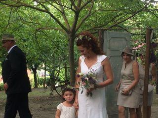 La Sposa Dipinta 3