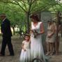 le nozze di Giulia Gaggero e La Sposa Dipinta 13