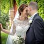 Le nozze di Anna Trevisan e Phaolo Studio Videofotografico 10