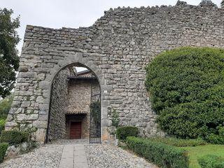 Castello di Monasterolo 2