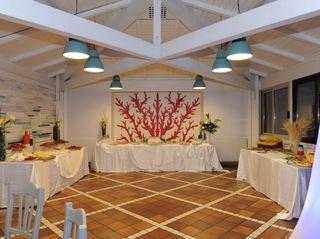 Sunbay Park Hotel 4**** 1