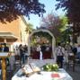 Le nozze di Luca G. e Canto e Incanto 7