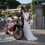 Le nozze di Erica Malighetti e Angeli Tuttosposi 14