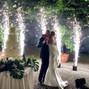 Le nozze di Laura Magnoni e Villa Esengrini Montalbano 6